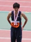 20140525rikujo小林表彰1