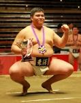 20140608sumo大道表彰