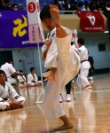 20140504syorinji山倉