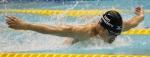 20140619swimming萩野