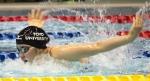 20140831swimming菊池Fly