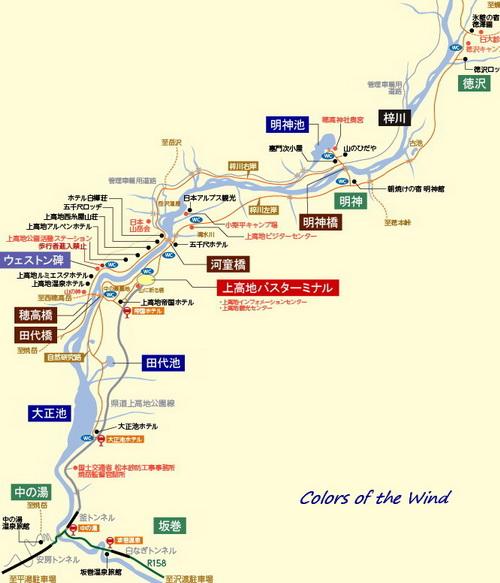 img_map-140205.jpg