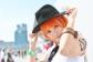 blog-0064.jpg