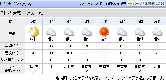 2014-7-29-2.jpg
