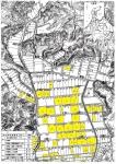 2014map2