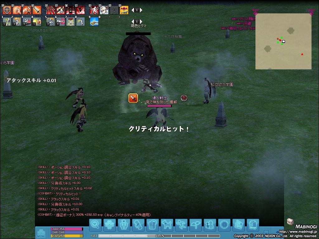 mabinogi_2014_08_04_015.jpg