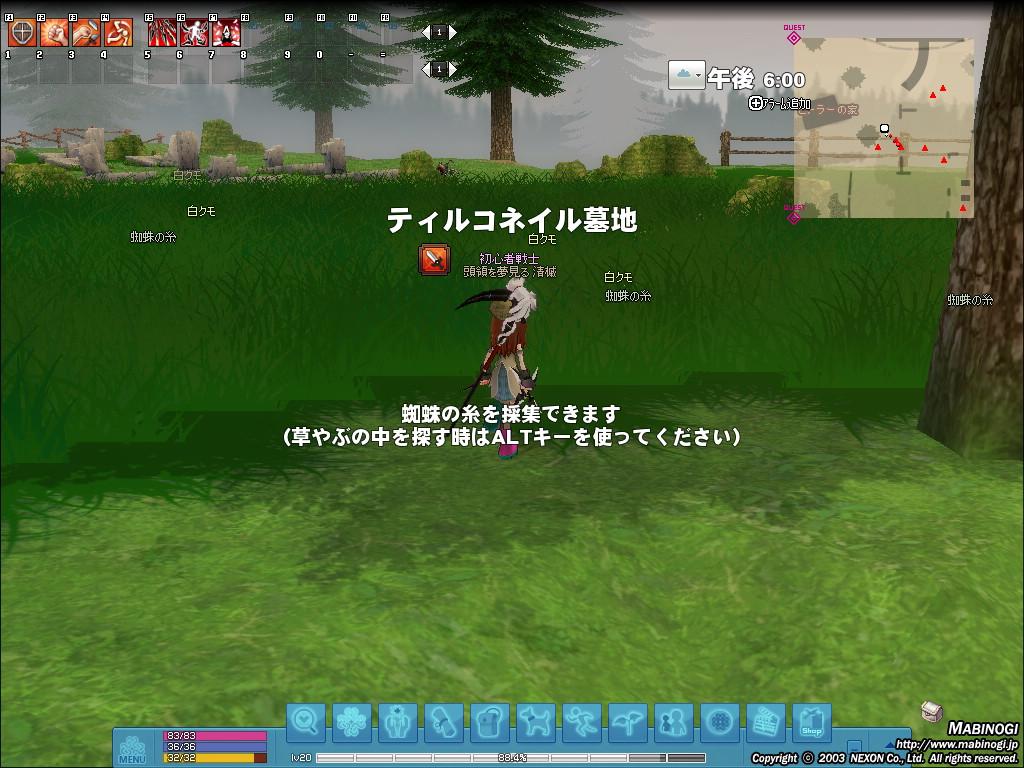 mabinogi_2014_08_17_005.jpg