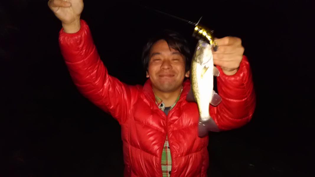 photo131111_3.jpg