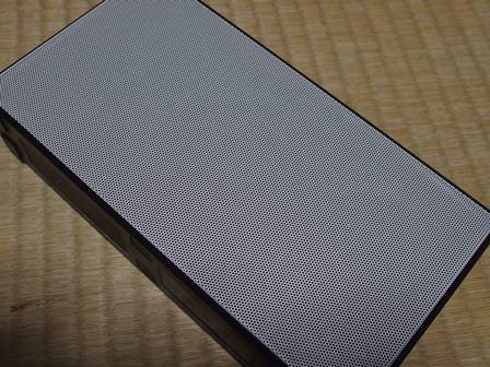 P6250080.jpg