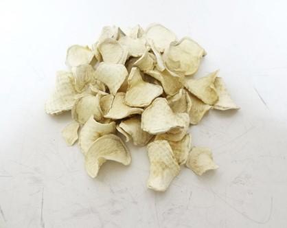 干しジャガイモ 乾燥ジャガイモ