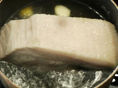 150601煮豚 (1)