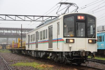 5D3A1712.jpg
