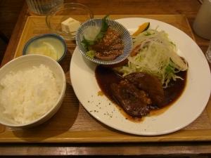 いっかく食堂 RIMG2806