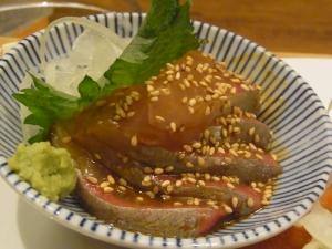 いっかく食堂 RIMG2808