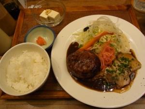 いっかく食堂 RIMG2810