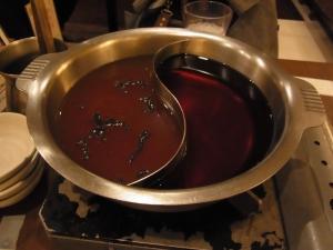 しゃぶ菜 ソラリアステージビルRIMG3171