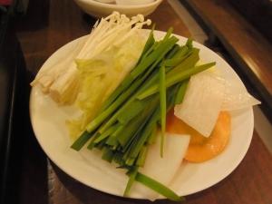 しゃぶ菜 ソラリアステージビルRIMG3176