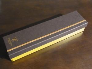 チョコレートショップRIMG3036