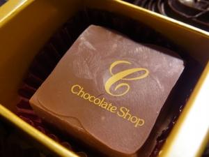 チョコレートショップRIMG3046