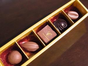 チョコレートショップRIMG3051
