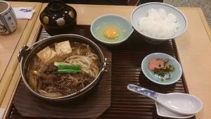 石蔵 天神店DSC_0037