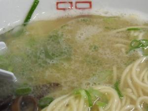 麺篤屋RIMG3835