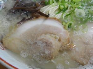 麺篤屋RIMG3832