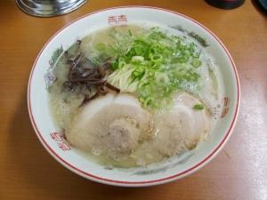 麺篤屋RIMG3828