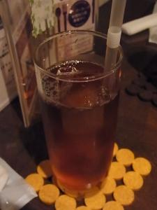 Cafe Xandoカフェ・ザンドゥRIMG3259