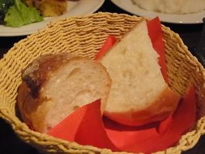 Cafe Xandoカフェ・ザンドゥRIMG3267