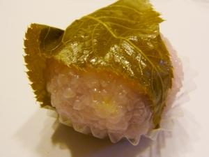 和菓子司 茶郎本舗 RIMG3784