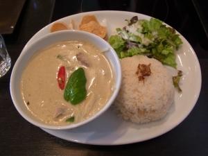 コカレストラン JR博多シティRIMG3421