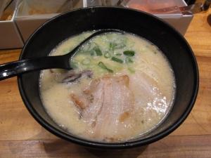 IPPUDO TAO FUKUOKA(イップウドウ タオ)RIMG4886