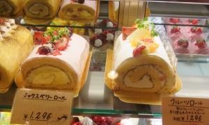 パティスリー・ド・アソ MIYUKI (ミユキ)RIMG4281