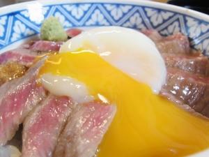 いまきん食堂RIMG4317