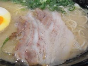 博多豚骨黒豚ブラザーズ 天神店RIMG4947