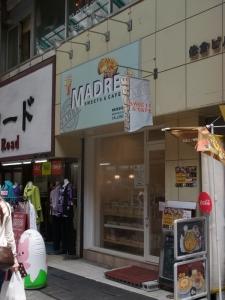マドレRIMG4204