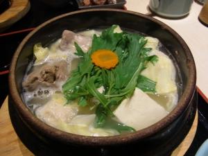 博多華味鳥 天神店RIMG4067