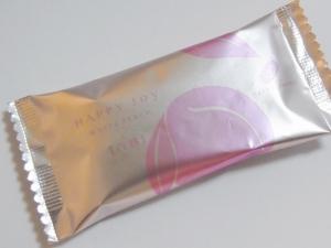 ハッピーターンズ 博多阪急店RIMG5093