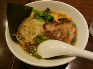 麺 平蔵 RIMG5440