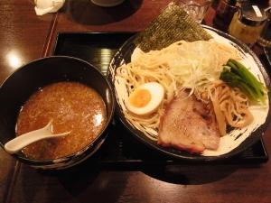 麺 平蔵 RIMG5441