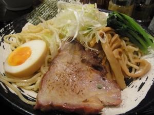 麺 平蔵 RIMG5445