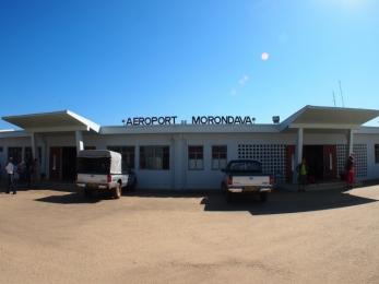 モロンダバ2