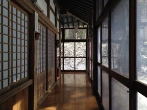 201403ひだ高山天照寺ユースホステル04