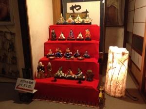 201403ひだ高山天照寺ユースホステル06