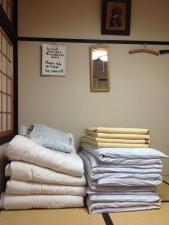 201403ひだ高山天照寺ユースホステル11