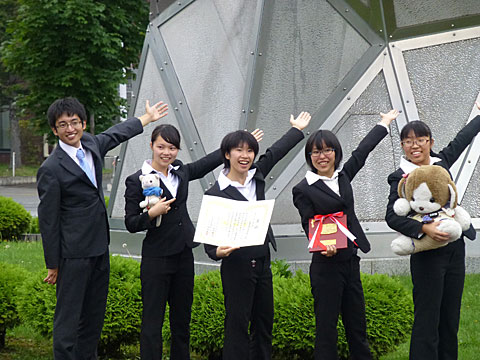 14 8/6 NHK 3年