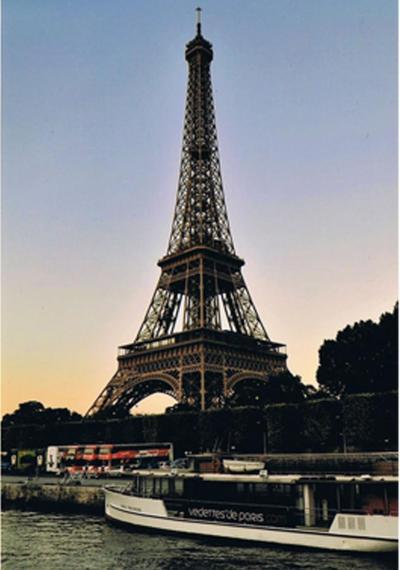パリ1_convert_20140820020110