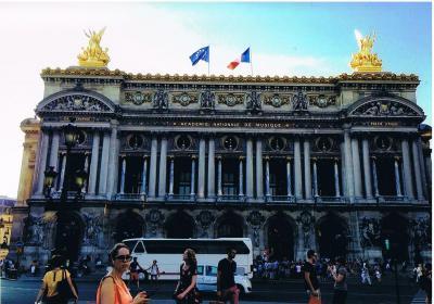 パリ2_convert_20140820020156
