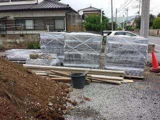 20140609_150440.jpg
